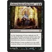 MTG Innistrad Rare *Endless Ranks of the Dead*