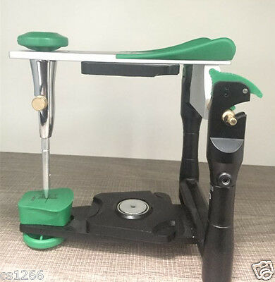 dental articulator amann girrbach BN type,dental lab equipment