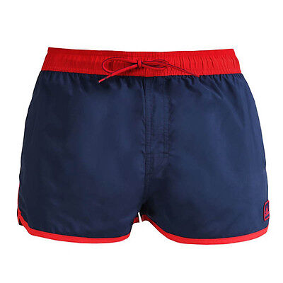 Adidas - SPLIT SH - COSTUME UOMO - SHORT MARE/PISCINA  - art.  BJ8577