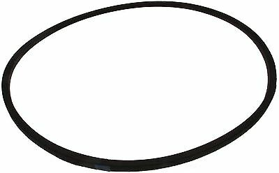 Wolseley Merry Major Rotavator Tiller Drive Belt Mt3371 W30074