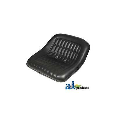 CS668-1V Seat Pan for Ford/New Holland Tractor 2000 2310 2810 3000 3310 4000 +++