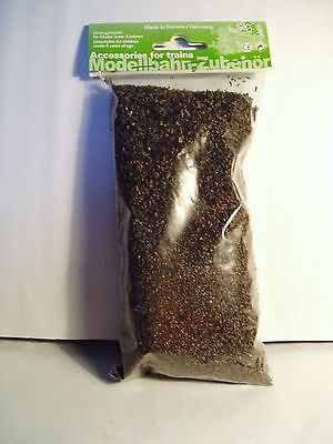 Scatter Gravel  Any  Scale