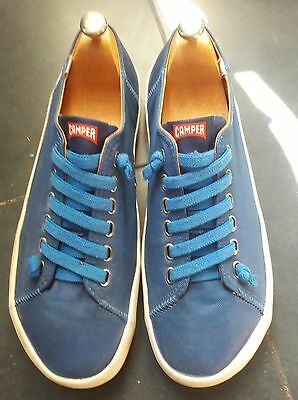 Chaussures  Camper 45 pour homme