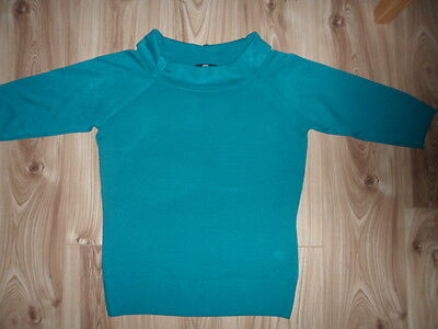 Ladies Top Size 14 from Marks&Spencer