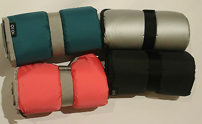 Baby nappy change mat for all change tables brand new