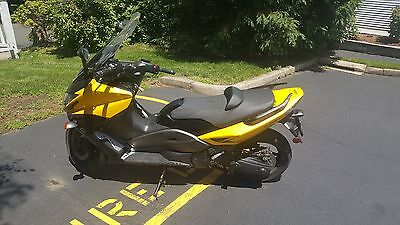 2009 Yamaha Other  YAMAHA TMAX 2009 EXCELLENT CONDITION 10 K MILES , ALWAYS GARAGED