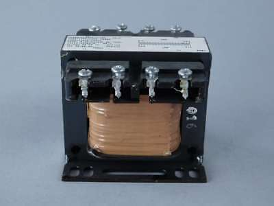 Square D 208-120VAC Power Transformer 9070T50D3