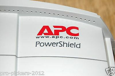 APC CP18C12NA2 Broadband Network Powershield Battery Backup Unit 18-watt 12 VDC
