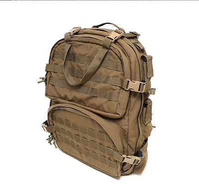 81% OFF!!! London Bridge LBT1562A Medical Jumpable Tactical Field Backpack Large