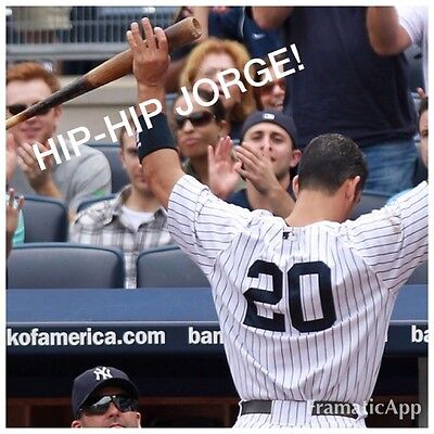 3 E-tickets: Old Timers Game: June 25, 2017 NY Yankees vs. Texas Rangers 2:05 PM