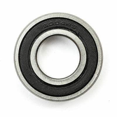 Quad ATV Pit Dirt Bike Mini Moto SEALED ROLLER BALL BEARING 6004RS 6004 RS