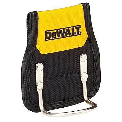 Dewalt Heavy Duty Hammer Loop Dwst1-75662