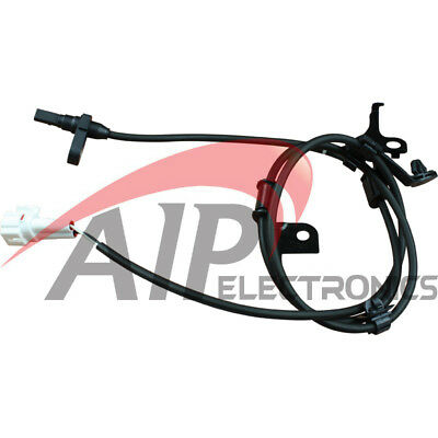 New Abs Wheel Speed Sensor For 2009 2010 2011 2012 Scion Xd Front Left Side