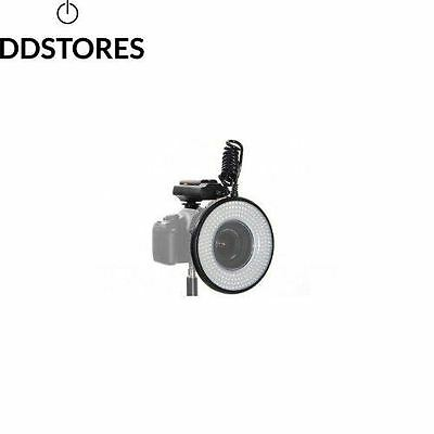 Linkstar LSR 232 Ring Lampe annulaire LED