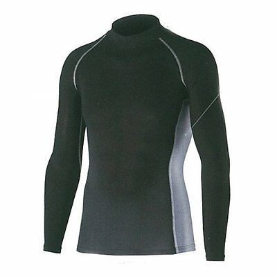 sack Body toughness Cool feeling · deodorant power stretch long-sleeved
