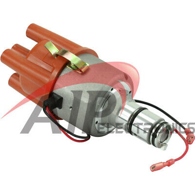New High Performance Electronic Ignition Distributor **for Vw 009 Air Cooled