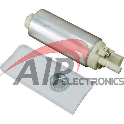 Brand New Fuel Pump Fuelpump Electric **for 1983 - 1996