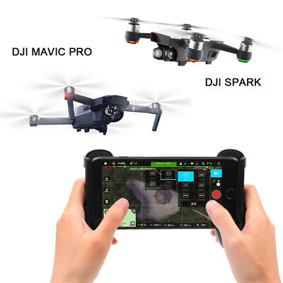 WIFI Drone Phone Handle Remote Control for DJI SPARK Wingsland S6 hubsan Drone