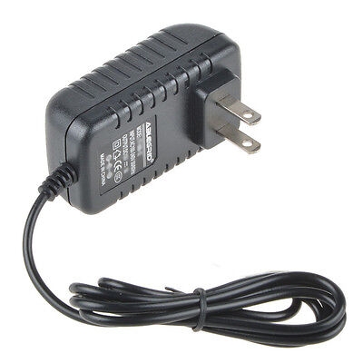 12V 2A AC Adapter Charger for Linksys Cisco WRT600N WRT610N Router Power Supply
