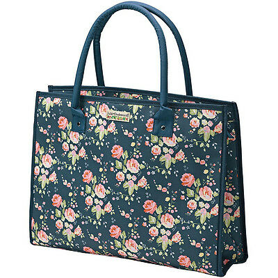 Briers Julie Dodsworth Casual Bag