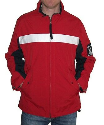 Nautica Mariner Supplex Jacket (Large)