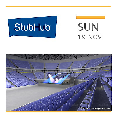 Queens of the Stone Age Tickets - Manchester