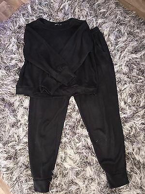 Maternity Tracksuit