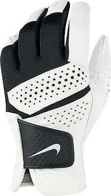2017 Nike TECH EXTREME VI Golf Glove Mens Regular Left Hand Choose a Size