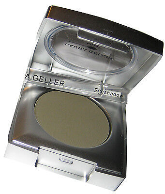 Laura Geller Eyeshadow in Mint Julep