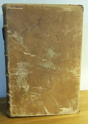 Rare 1897 PRACTICE OF MEDICINE by Horatio Wood & Reginald Fitz