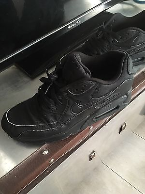 Air Max Taille 41