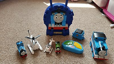 Thomas the tank engine bundle