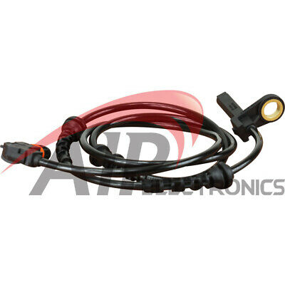 New Abs Wheel Speed Sensor **for 2007-2010 Mercedes Front Left Or Right Side