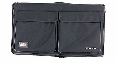 Gator GPT-PRO- Pedalboard with Bag