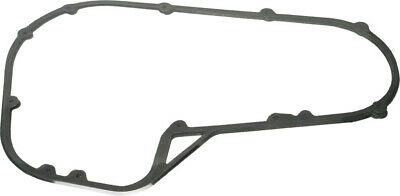 Cometic Primary Cover Gaskets C9307F1 (sold each)