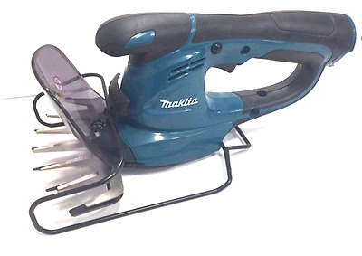 Brand New MAKITA UM164D Grass Shear 10.8V  (Without Battery) FREE SHIPPING
