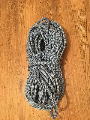 Simond Climbing Rope 35m 10mm