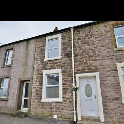 3 Bedroom House Near The Lake District