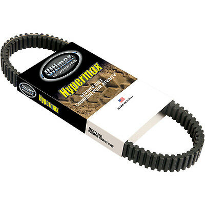 Polaris Ranger 500 4x4 EFI/Crew 2011 2012 2013 Ultimax Belt
