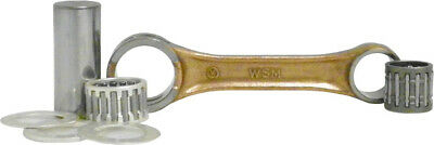 WSM OEM Connecting Rod Kit 010-525