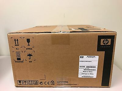 NEW HP Auto Duplex Duplexer Unit Q2439B for LaserJet 4200 and 4300 Series