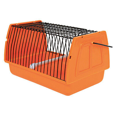 Trixie Transporting Box for Small Animals, Various Sizes, NEW