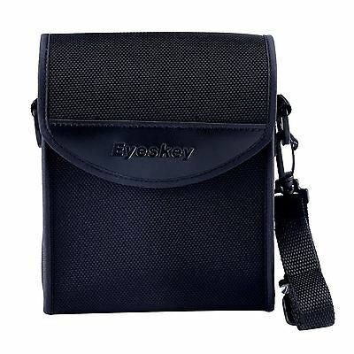 Eyeskey Universal Roof Prism Binoculars Case for 42mm Objective Binoculars