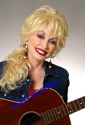 Dolly Parton  Photo Disc 500 In All