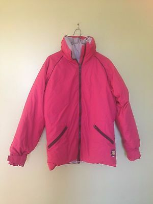 Vintage Superdown Outdoor Jacket - Ladies size small