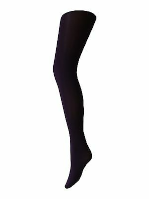 Job Lot of Assorted Selection of Ladies Tights - Bulk Buy 120 Pairs