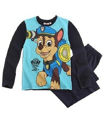 Wholesale Job Lot Clearance Offer 29 Pyjamas Paw Patrol Great Quality