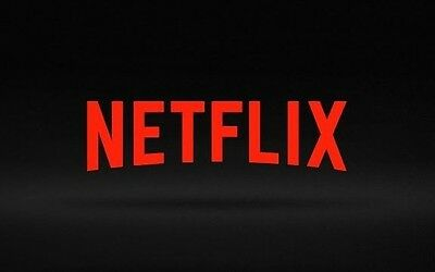 Netflix 12 Meses Ultra Hd 4 Dispositivos