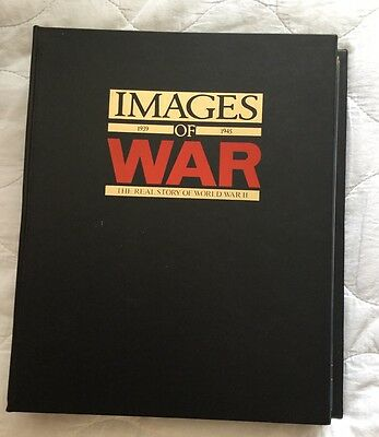Images Of War Magazines Numbers 1-13