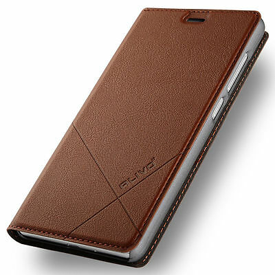 For Huawei P30 Pro P20 Lite Mate 10 P9 Lite Stand Leather Flip Wallet Case Cover